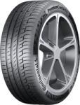 Continental PremiumContact 6 205/55 R16 91V Автомобилни гуми