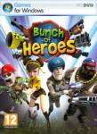 NGD Studios Bunch of Heroes (PC) Játékprogram