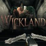 Mad Ram Software Wickland (PC) Játékprogram
