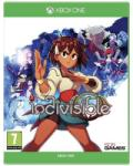 505 Games Indivisible (Xbox One) Software - jocuri