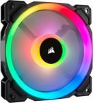 Corsair LL140 RGB LED PWM Solo (CO-9050073-WW)