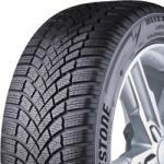 Bridgestone Blizzak LM005 255/55 R18 109V