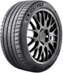 Michelin Pilot Sport 4 285/40 R21 109Y Автомобилни гуми