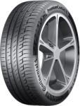 Continental PremiumContact 6 215/45 R18 93Y Автомобилни гуми