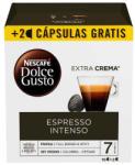 NESCAFÉ Dolce Gusto Espresso Intenso (18)