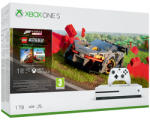 Microsoft Xbox One S (Slim) 1TB + Forza Horizon 4 + LEGO Speed Champions Console