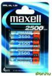 Maxell 785991.01