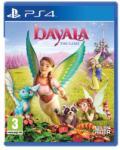 EuroVideo Medien Bayala (PS4) Játékprogram