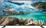 Samsung UE55RU7092 Televizor LED, Televizor LCD, Televizor OLED