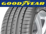 Goodyear Eagle F1 Asymmetric 3 XL 305/30 R21 104Y Автомобилни гуми