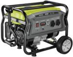 RYOBI RGN2500 Generator