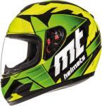 MT Helmets THUNDER KID