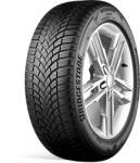 Bridgestone Blizzak LM005 215/55 R16 97H Автомобилни гуми