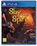 Humble Bundle Slay the Spire (PS4) Játékprogram