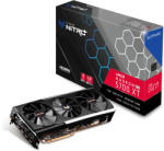 SAPPHIRE Radeon RX 5700XT NITRO 8GB GDDR6 256bit (11293-03-40G) Videokártya