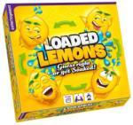 Entertoyment Loaded Lemons
