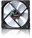 Fractal Design Dynamic X2 GP-12 PWM 120mm (FD-FAN-DYN-X2-GP12-PWM)