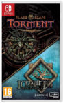 Skybound Planescape Torment Enhanced Edition + Icewind Dale Enhanced Edition (Switch) Software - jocuri