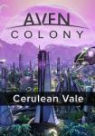 Atlus Aven Colony Cerulean Vale DLC (PC) Játékprogram