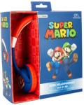 OTL TECHNOLOGIES Super Mario