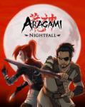 Lince Works Aragami Nightfall DLC (PC) Játékprogram
