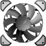 COUGAR Vortex FB 120 (CG3MFW/R120X0001)