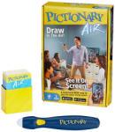 Mattel Pictionary Air (GKG81)