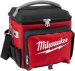 Milwaukee 4932464835