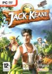 CDV Jack Keane (PC) Software - jocuri