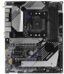 ASRock X570 Creator Placa de baza