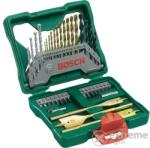 Bosch X-Line Titanium 2607019600