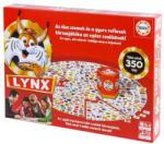 Educa Lynx 350 (65715)