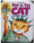FoxMind Rat-a-tat cat (FOXMIND-303724)