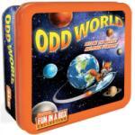 FoxMind Odd world (311090)