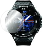 Smart Protection Folie de protectie Smart Protection Casio Pro Trek Smart WSD-F20