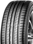 Yokohama BluEarth-A AE50 185/45 R17 78H Автомобилни гуми