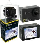 Bresser National Geographic 4K Ultra HD (8683400)