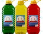 FIX препарат за миене на съдове, Портокал, 5 литра