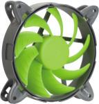 Nanoxia Special N.N.V. Fan 120 - 1200