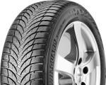 Nexen WinGuard Snowg WH2 165/65 R13 77T Автомобилни гуми