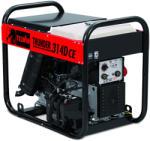 TELWIN THUNDER 314D CE Generator