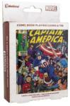 Paladone Products Carti de joc Marvel Comic Book