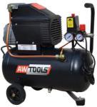AWTools AW10001