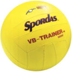 Spordas Soft Touch VB Trainer röplabda
