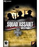 Matrix Games Eric Young's Squad Assault Westfront (PC) Software - jocuri