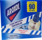 Aroxol течност срещу комари 2 броя в опаковка