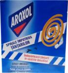 Aroxol спирали против комари 10 броя в опаковка