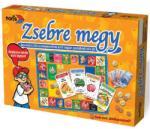 Simba Toys Zsebre megy