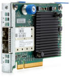 HP 817749-b21