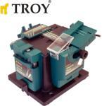 TROY T 17056